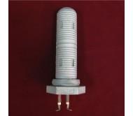 Нагревател за парогенератор SILTER 2005